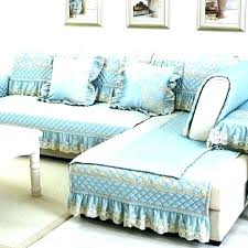 best sofa covers l shaped couch slipcover l shaped sofa slipcover sofa slipcover ideas luxury sofa best sofa covers