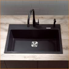 Composite Granite Kitchen Sinks Double Basin Granite Composite Kitchen Sinks With Deep Basin