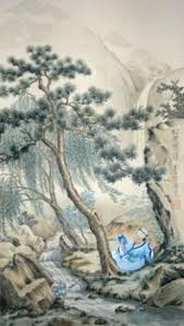 the chinese sages taught honesty as a virtue by which rulers in china s ancient past were