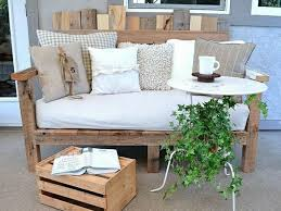 pallets furniture. Sofa Coffee Table DIY Wooden Pallets Furniture Balcony