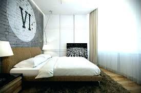 Apartment Bedroom Ideas Unique Design Inspiration