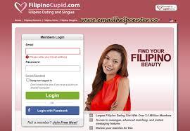 free online filipino dating sites