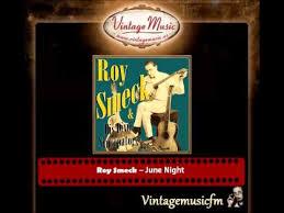 dixie flyers docum roy smeck jazz swing orchestra guitars banjo dixie syncopators