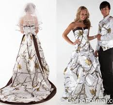 Places That Buy Used Wedding Dresses In Fresno Ca