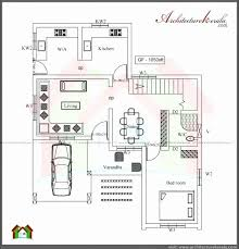 1000 sq ft indian house plans fresh three bedroom house plan in india new 1200 sq ft house plans 2