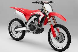2018 honda 250r. beautiful 2018 2018 honda crf250r preview test throughout honda 250r n