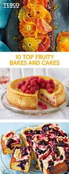138 Best Baking Recipes Tesco Images In 2019 Baking Recipes