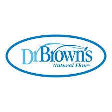 Dr. Brown's | товары для младенцев - пустышки и <b>бутылочки</b> Dr ...