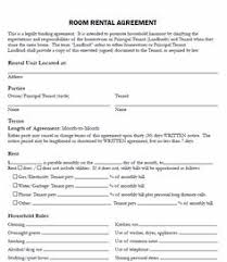 free lease agreement forms to print free printable rental lease agreement form template bagnas