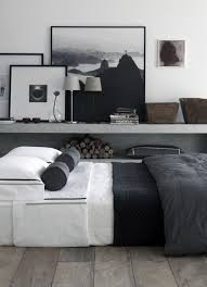 wall art wall decor for men man cave wall art ideas grey long floating shelf