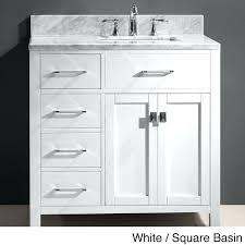 36 bathroom vanity with sink timetotimeme