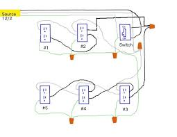wiring diagram help electrical diy chatroom home improvement forum Switch Outlet Combo Wiring-Diagram wiring diagram help image jpg