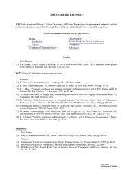 Ieee Citation Reference Digital Object Identifier File Transfer