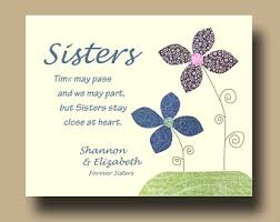xmas quotes for sisters