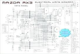 mazda rx 8 ignition coil wiring diagram thumb home improvement mazda rx 8 ignition coil wiring diagram medium size of ignition coil wiring m ls 8 mazda rx 8 ignition coil