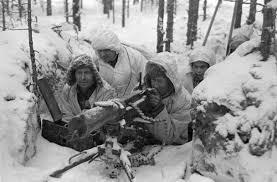 Guerra de Invierno