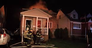 essay house on fire a house on fire essay for kids essay a house  firefighters battle early morning blaze in lodi
