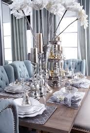 full size of z gallerie sofa craigslist crushed velvet dining room chairs z gallerie kitchen blue