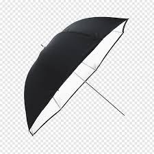 Light Diffuser Umbrella Umbrella Light Flash Reflectors Softbox Lighting