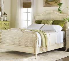 beach bedroom furniture. beach house furniture and coastal decor bedroom