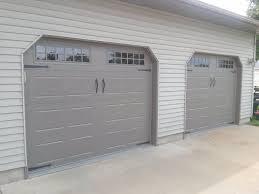 full size of garage door design gdi garage doors attractive garage door express llc gdi