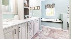 bathroom upgrade. Brilliant Bathroom Throughout Bathroom Upgrade N