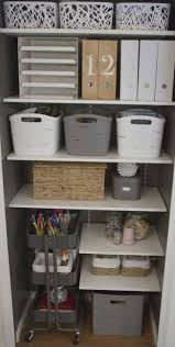 office in a closet ideas. Wardrobe:Office Closet Organizer Idea Ideas Bedroom Drawer System Best Design For Pictures 61 Office In A