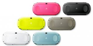 Japanese Sales Charts Ps Vita Sales Increase By 150 Per