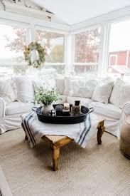 Best 25+ Sunroom decorating ideas on Pinterest   Sunroom ideas ...