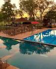 Home - Amarillo Country Club