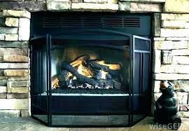 wood stove glass full size of fireplace recipe with ideas wood stove glass replacement wood