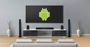 Smart TV Ne Demek? Smart TV Özelliği Nedir? - SaveButonu