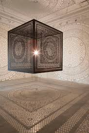 Shadow Lamps 73 Best Shadow Lamps Images On Pinterest Moroccan Lanterns