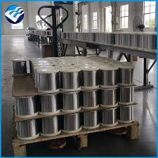 steel gauge thickness. 18 gauge stainless steel thickness, thickness suppliers and manufacturers at alibaba.com 2