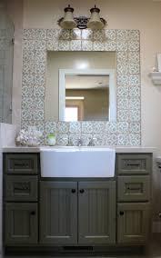 bathroom sink farm sink bathroom vanity as well as farm sink bathroom vanity with farmhouse