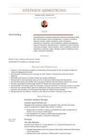 Resume Categories Mesmerizing Resume Categories Skills Archives 28 Player