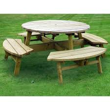 home wooden bench with table fascinating wooden bench with table 8 zest 4 leisure rose home wooden bench with table