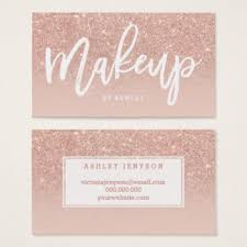 makeup artist business cards au on captivating makeup artist business cards for makeup makeup artist