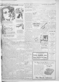 Golden Valley News January 11, 1934: Page 7