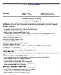 Entry Level Rn Resumes Entry Level Nursing Resume Objective Objective For Nursing