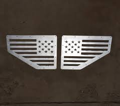amazing jeep cherokee xj hood vents panel louver vent with hood vents