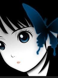 Anime Girls Cartoon Girl Wallpaper Hd ...