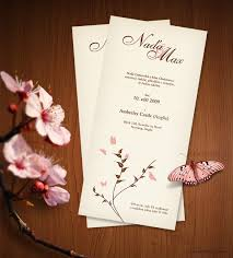 marriage card design format chatterzoom Wedding Card Design Format wedding card template 91 free printable word pdf psd eps wedding card design format coreldraw