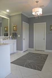 large bathroom rugs within innovative ideas rug great decorating images in plans 6