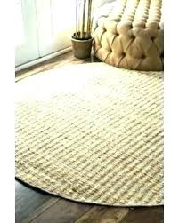 5 ft round rug round rug awesome architecture 6 round rug home fantasy rugs pertaining 5 5 ft round rug