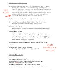 Marvellous Resume Relevant Coursework 91 About Remodel Resume For Customer  Service with Resume Relevant Coursework