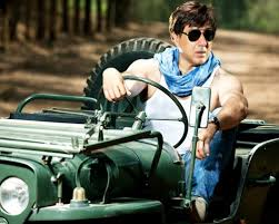 new release car moviesLatest list of top 10 best Sunny Deol movies of all time including
