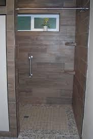 plank tile bathroom. image result for wood plank tile bathroom