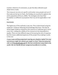 frederick douglass essay topics co frederick douglass essay topics