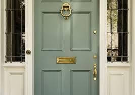 front door securityTop 5 tips for upgrading your front door security  Hampstead